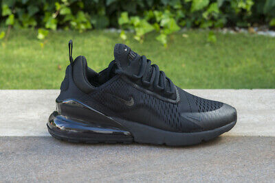nike air max 270 nero friday