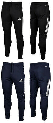 Adidas Condivo 20 Training Pant Tracksuit Jogging Bottoms Pants