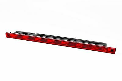Hella Fiat Ducato Hobby 600 650 750 Motorhome Lamp High Level Third Brake Light