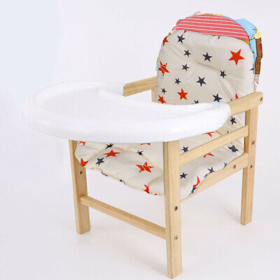 1pc Cotton Pad Pure Cotton Thicken Warm Stroller Pad Baby Strollers Safety Seats