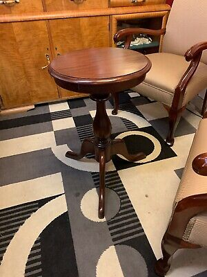 1920's Occasional Table