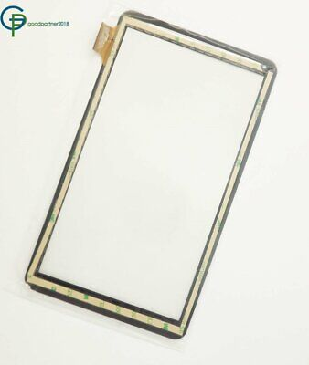 """11.6/"""" Touch Screen Digitizer Glass for HP 11-P101LA 11-P101NF 11-P110CA"""