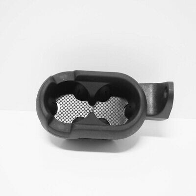 SMART Fortwo 451 Double Cup Holder A4518100270 NEW OEM