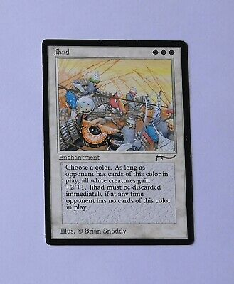 4 TRANSMUTATION ~mtg EX-NM Chronicles Com x4