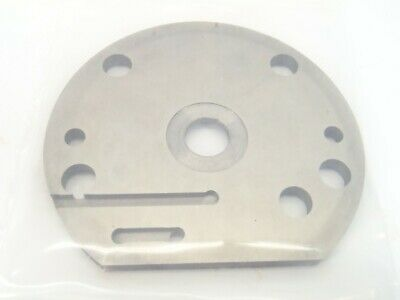 Welch 41-2673 Wear Plate for 1400 Vacuum Pump