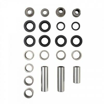 Tusk Linkage Bearing Kit TK-27-1011