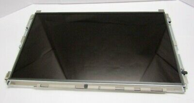 "21.5"" LCD Display Panel Screen Assembly LM215WF3(SD)(C2) for Apple A1311 iMac"