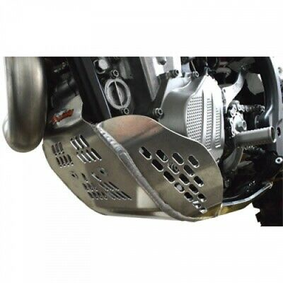 Enduro Engineering Skid Plate 24-1019