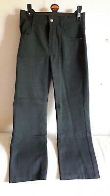 Boys Smart Next Trousers Aged 11 Years