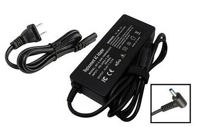 power supply AC adapter for HP Stream 11 Pro G5 laptop PC cord cable charger