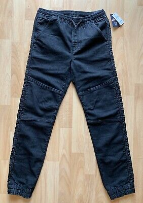 Boys/girls Black Gap Denim Casual Jeans, Age 13 Brand New!!