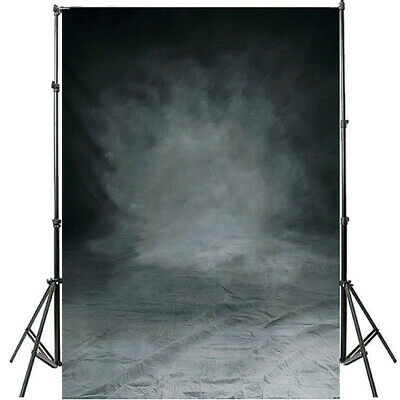 10X10FT Snow Scene background backdrop Vinyl studio photo photography prop DZ114