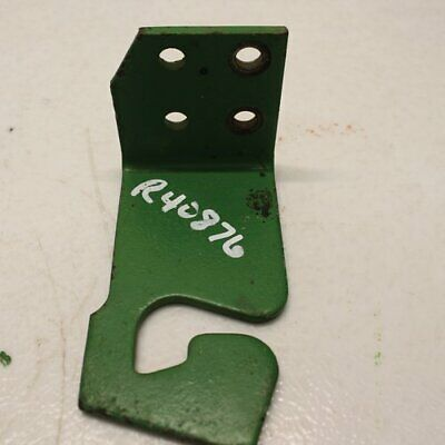 Used Rear Battery Box Support John Deere 4620 4020 4520 4000 4320 R40876