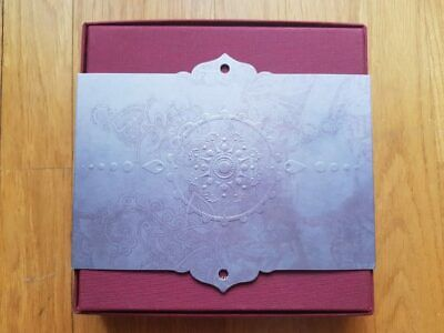 Uncharted The Lost Legacy PS4 Press kit - Uncharted Lost Legacy Media Press Kit