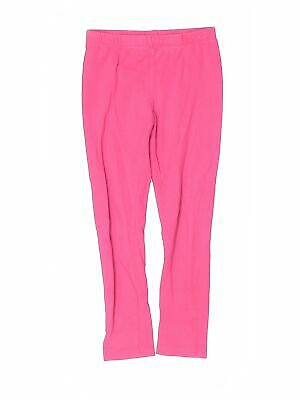 Circo Girls Pink Leggings 6