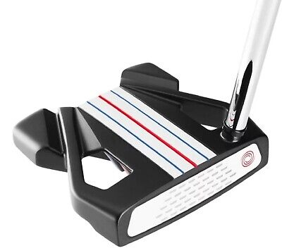 NEW 2020 Odyssey Triple Track Ten Putter CHOOSE Hand and Length SALE!!