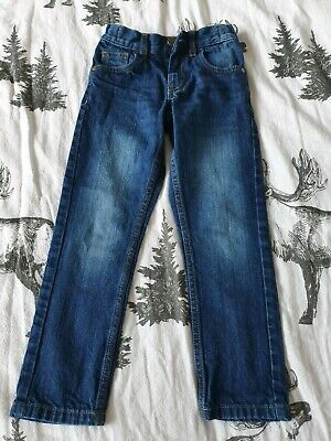 Boys Debenhams/ Blue zoo Jeans