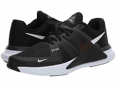 Man's Sneakers & Athletic Shoes Nike Renew Fusion