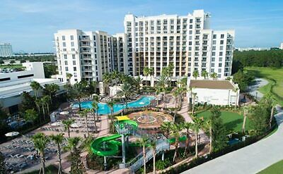 1600 Hgvc Points At Las Palmeras Gold Season Timeshare Deeded