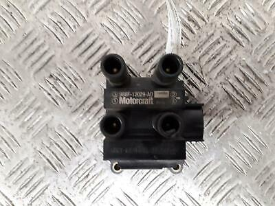 2007 FORD KA 1299 Petrol Ignition Coil Pack