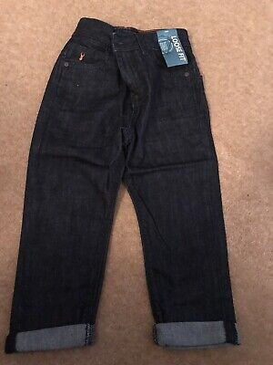 Boys Next jeans 4years