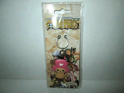 NEW One Piece Chopper Hat Patch By GE Official Licensed GE44266