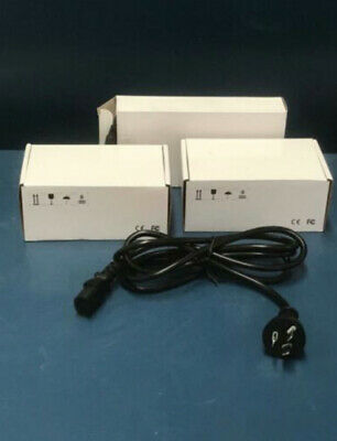 Ethernet Over Coax Kit New !! Cheap!!