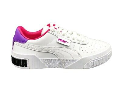 SNEAKERS DONNA  CALI BOLD WN'S 370811.05  Puma  sneakers basse  donna