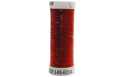 Sulky Opalescent Metallic Thread  250 yd Creative Sewing #145-8040