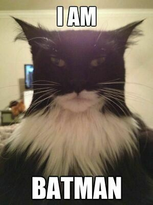 Light Relief Infrared Pain Relief Device w/Case