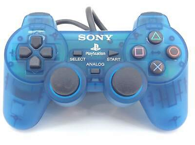Mando Ps1 Sony Ps1 5497355
