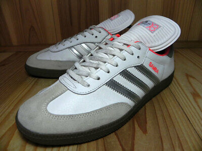 Details about VERY RARE The Original Adidas Superstar Vintage 70's Made in France SIZE 14