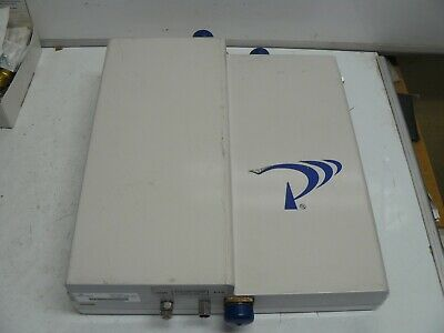 Powerwave Technologies Lgp17201 Tower Mounted Amplifier Tma-Ddd 850/1900 New