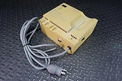 ConMed Hyfrecator Plus Electrosurgical Unit 7-797, No Pencil or Tips