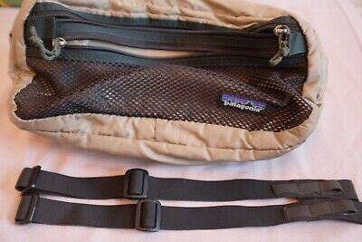 Patagonia Fly Fishing Hip Chest Pack