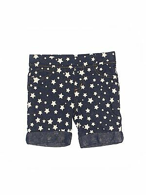 Size 2T 3T New Epic Threads Little Boys Toddler Mesh Shorts Blue 4T