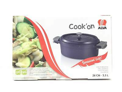 Olla Cook On 5504278