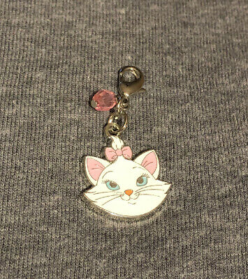 Disney Parks Charmed In The Park Aristocats Marie Charm