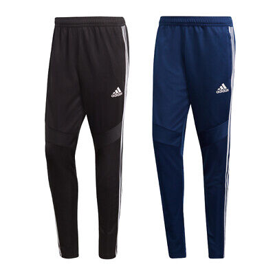 adidas Performance Tiro 19 Trainingshose Herren
