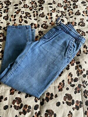 Country Road Boys Jeans Pants