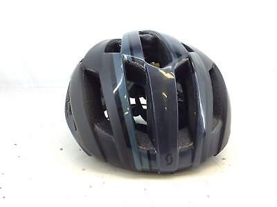 Casco Ciclismo Scott Arx Plus 5508102