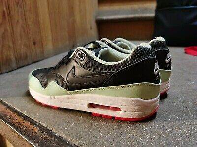 NIKE AIR MAX One 1 Yeezy Fb Rare Us6 Eu38.5 90 95 Rare EUR
