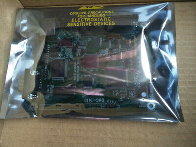 DMC-1415 GALIL Single Axis Motion Controllers With Ethernet/RS232 CARD   GL1800D