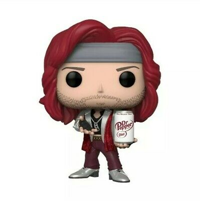 Lil Sweet Pop Ad Icons Dr Pepper Exclusive Funko Pop PREORDER!