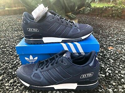 ADIDAS ZX 750 taille 44 EUR 27,00   PicClick FR