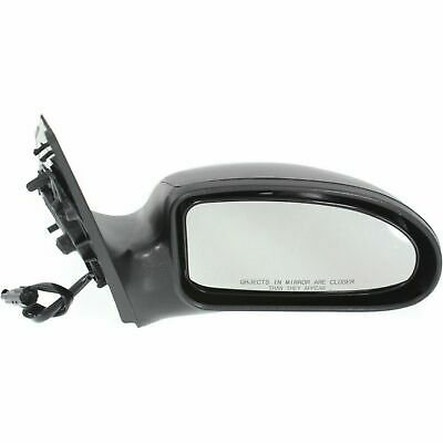 FO1321113 FO1320113 Right+Left Side New Set of 2 Mirrors LH /& RH Explorer Pair
