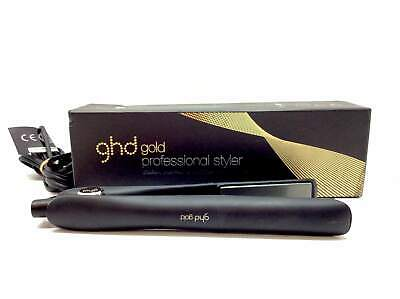 Plancha Pelo Ghd Gold Proffesional Styler 5516554