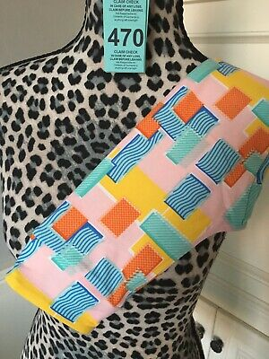 LuLaRoe Kids Leggings S/M