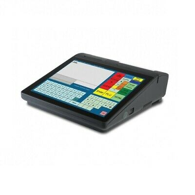 """Probus PT-88800 15"""" True All-in-One POS system (Windows)"""