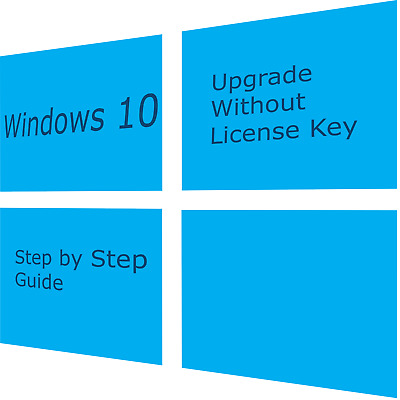 Windows 10 Home Professional 32 64 Bit Genuine Upgrade No Product Key Needed